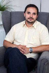 Zbigniew Celebucki