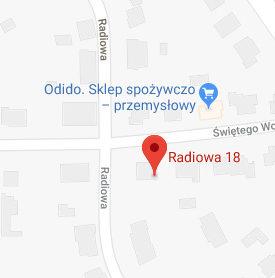 radiowa-map