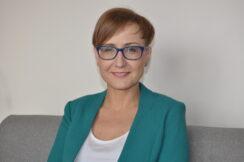 Agnieszka Maliszewska